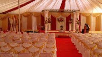 Mauritius wedding directories tents marquise service sdhunnoo tents marquise service junglespirit Image collections